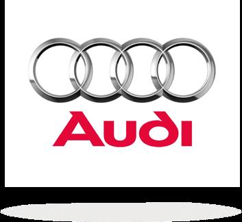 Audi logo