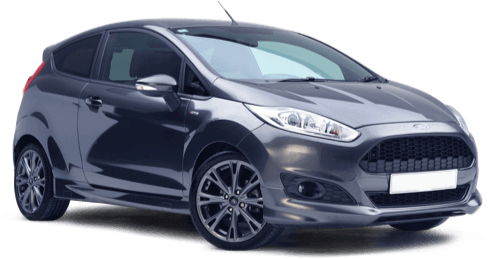 Car Finance From Zuto The Uks Car Loan Specialists Zuto